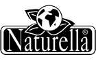 logo Naturella